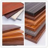 La bordure décorative pour meubles