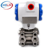 Hm3136dp 지적인 차별 압력 변형기, 용량 차별 압력 센서, LCD 계기