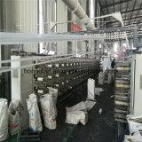 Nettoyage de qualité alimentaire PP/ big-bag Sac en vrac