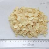 Производство китайский чеснок порошок