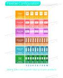 Máquina expendedora de preservativos, fabricante líder de China (TCN-S800-10)