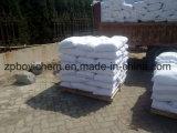 Fornecedor de bicarbonato de amónio de alta qualidade para alimentos
