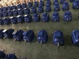 Y2-400m2-4 trois phase haute Effciency Moteur électrique
