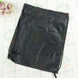 Backpack M.Y.D-015 хозяйственной сумки Drawstring хорошего качества