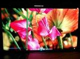 P2.5 HD 풀 컬러 발광 다이오드 표시