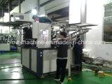 Js2000b entièrement automatique Machine de soufflage Moule avec CE
