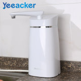 Стоя фильтр воды UF для очистителя воды пользы офиса для домашней пользы