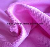 Ткань Lycra костюма любимчика для костюма любимчика/износа Swim/ткани любимчика