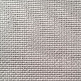 100% coton teint en tissu de toile de tente étanche