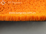 20mm Synthetisch Gras voor Tuin of Landschap (sunq-al00002-5)
