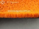 tappeto erboso dello Synthetic di 20mm per gli sport (SUNJ-AL00002-5)