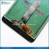 Bester Qualitäts-LCD-Touch Screen für Bildschirmanzeige der Huawei Ehre5c LCD