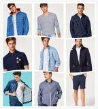 2017 printemps-été Fashion de nouvelles images de marque de vêtements de stock T Shirt