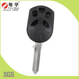 Key Blank for Car Key Cover