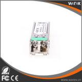 Cisco GLC-FE-100EX kompatibles 100Base EX LC, 40 Kilometer, 1310 nm SFP Lautsprecherempfänger mit DDM