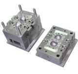 400W de grote Machine van het Lassen van de Laser van de Reparatie van de Vorm met het Systeem van de Brug