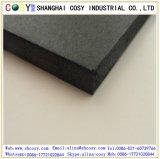 Цветастая бумажная доска пены с высоким качеством для напольный рекламировать
