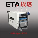 Auswahl des SMT Chip-Shooter/LED des Chip-Mounter/SMD und Platz-Maschine für PCBA