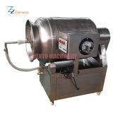 De commerciële Elektrische Machine van de Tuimelschakelaar van het Vlees Vacuüm