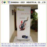 Сверните подставка для дисплея с лучшим соотношением цена на выставке