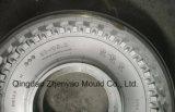 El neumático diagonal del carro moldea 5.50-13