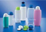 1L 2L de la máquina de moldeo por soplado de botellas de HDPE