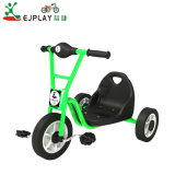 Les enfants de tricycle Chine fabricant de jouets Tricycle Multi-Color Safe Kids Accessoires de vélo