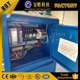 يجعل في الصين 2017 [فينّ] قوة [ب20] خرطوم [كريمبينغ] آلة