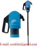 Una de las principales Pompe En polipropileno Plastique Pour Fut et Bidon / Manuelle Pompe Pour Liquide