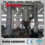 Droger van de Rotatie van het roestvrij staal de Industriële Infrarode Plotselinge
