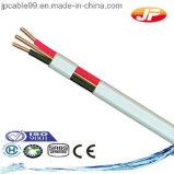 Flexibler anschließenstandard der kabel-6242y 6243y Bs6004