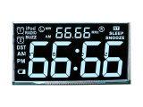 Tn Stn FSTN LCD и панель LCD