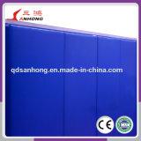 أمان حماية جدار [بدّينغ], زبد جدار [بدّينغ] لأنّ عمليّة بيع