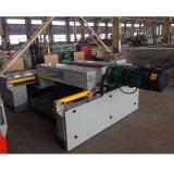 木工業機械のためのログDebarker