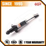 Achter Schokbreker voor Honda Civic Es5 15 17 341311