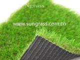 40мм отдых/Пейзаж синтетическим покрытием (SUNQ-HY00182)