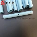 Reinigungs-Ring-Textilersatzteil-Betrag-Rahmen zerteilt untereren Gummi des Reinigungs-Schutzblech-Fa302-1328