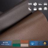 ソファーのためのレザー、PVC革