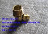 Capezzolo di grasso di Sdlg 4030000101 per il caricatore LG936/LG956/LG958 di Sdlg