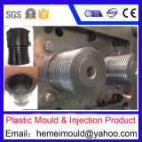 Прессформа впрыски высокой точности пластичная для части Palstic с резьбой