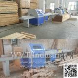 アメリカの標準ヨーロッパのEpalパレット木製の合板パレット木製の荷箱のボードのための機械生産ライン装置を作る木製パレット