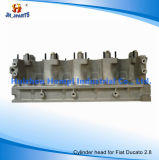Детали двигателя головки блока цилиндров для Fiat/Iveco ежедневно 2,8 Ducato F1ae/F1CE/2ACT/Slx