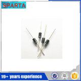 Интегрированное Fr301 Fr304 Fr307 - диод транзистора цепи