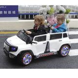 Пульт ДУ для детейдетей в автомобиле поездка на автомобиле 12V