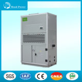 Condicionamento de ar central de refrigeração água de 120000 BTU