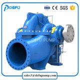 Tpow Electric grand débit des pompes à eau centrifuge horizontale