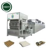 Hghy Bandeja de vasos de papel Fabricación de maquinaria