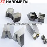 型を作る高品質のISO標準の釘のグリッパー