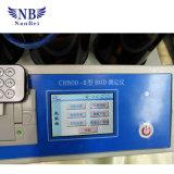 De intelligente Biochemische Meter van het BZV van de Vraag van de Zuurstof