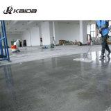 Haute qualité KD301 sol en béton de durcir Agent